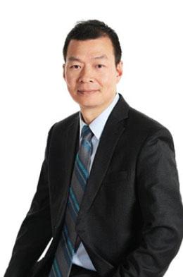 Junjian Liu