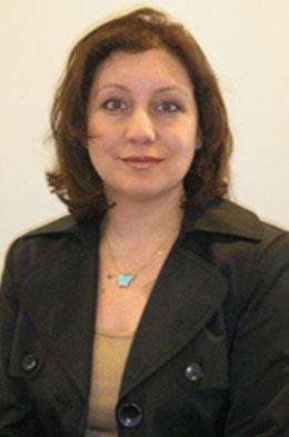 Sophia Karagiannis