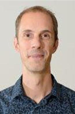 Sebastien Tabruyn