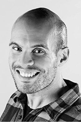 Tiago Boaventura