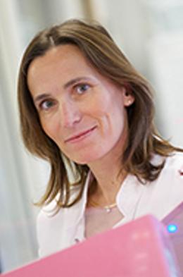 Fabienne Hermitte