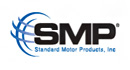 smpcorp